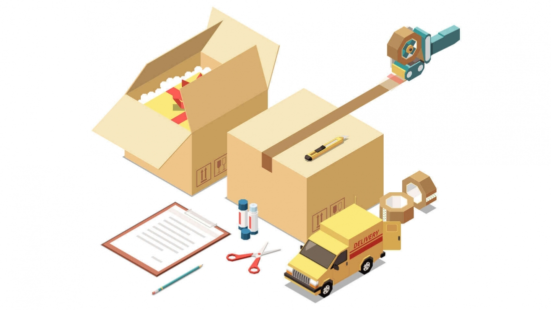 esya-paketleme-hizmeti
