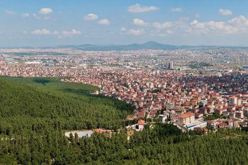 sultanbeyli
